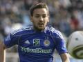 Нинкович вернулся в Динамо после лечения у сербской знахарки