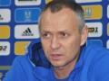 Головко: Лобановский был гением, но собрал легендарное Динамо Сабо