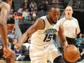 НБА: Хьюстон разгромил Орландо, Шарлотт обыграли Бруклин