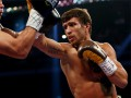 Легендарный тренер назвал Ломаченко лучшим боксером мира