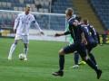 Динамо - Черноморец: Где смотреть матч чемпионата Украины
