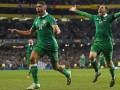 Ирландия - Босния и Герцеговина 2:0. Видео голов и обзор матча