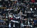 В Италии могут начать пускать болельщиков на стадионы в августе