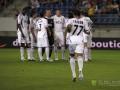 Лига Европы: Металлист добыл волевую победу над Аустрией