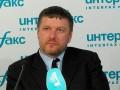 Кафельников: Если в докладе по Сочи-2014 будет еще один информатор, России
