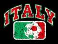 Серия А: Ювентус громит Аталанту, Милан уничтожает Пескару и другие матчи