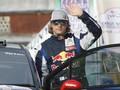 Источник: Райкконен может стать пилотом Mercedes GP