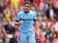 Фрэнк Лэмпард продлит контракт с Манчестер Сити