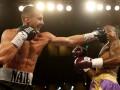 Рейтинг WBC: Гвоздик на втором месте, Постол - третий