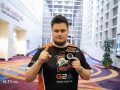Игрок Virtus.pro стал лучшим игроком DreamHack Masters Las Vegas 2017