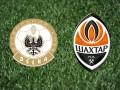 Десна – Шахтер – 0-2, текстовая трансляция матча 1/4 финала Кубка Украины