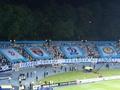 УПЛ: Матч Динамо -  Металлург состоится в 20:30