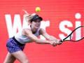 Свитолина - Павлюченкова: видео онлайн-трансляция матча второго круга в Риме