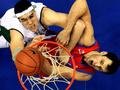 В Европе грядет баскетбольная революция