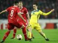 Динамо интересуется черногорским хавбеком – СМИ
