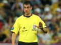 В матче клубного чемпионата мира арбитр назначил пенальти, просмотрев видеоповтор