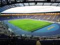 Добкин рассчитывает выручить за стадион Металлист больше 70 млн. долларов