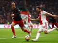 Нидерланды и Бельгия планируют создать единый чемпионат