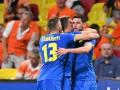 Украина - Австрия: онлайн-трансляция матча Евро-2020