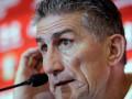 Тренер Аргентины: В стране есть сто идиотов, которые все время критикуют Месси