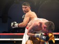 Гарсия хочет завоевать титул чемпиона WBO в легком весе