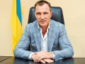 Президент федерации бокса: Украинские атаманы будут существовать и дальше
