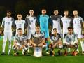 Сборная Англии на ЧМ-2018: состав и расписание матчей