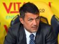 Мальдини: Итальянские футболисты должны попытаться выйти на поле