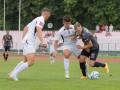 Верес и Колос сыграли вничью матч первого тура чемпионата Украины