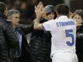 Моратти: Моуриньо - лучший тренер Интера