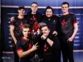 Astralis завоевала чемпионство на ECS Season 2 Finals