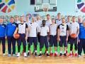 Липовый не поможет сборной в матче против Латвии