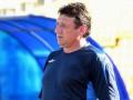 Гецко: Украина выставит на игру с Сан-Марино сильнейший состав