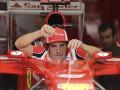 Монца: чем страшен и чего ждать от Гран-при Италии