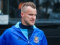 Экс-сотрудник Динамо обвинил Ярмоленко в неуплате налогов