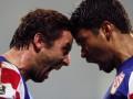 Хорватские легионеры Динамо, Шахтера и Днепра вызваны в сборную на матчи плей-офф Евро-2012 с Турцией