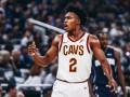 Роскошный розыгрыш Симмонса и бросок Секстона - среди лучших моментов дня в НБА