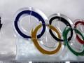 Сегодня в Ванкувере стартуют Паралимпийские зимние игры
