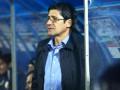 Николай Костов ушел в отставку