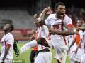 Сьон выиграл суд у UEFA и должен вернуться в Лигу Европы