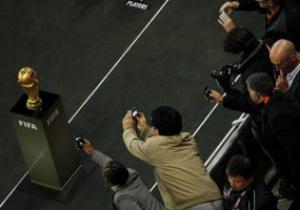 Битва за Мундиаль. Гонка за право проведения Чемпионата мира в вопросах и ответах