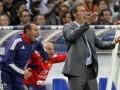 Евро-2012. Франция и Беларусь подтверждают статус фаворитов группы