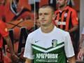 Цуриков: Не отношусь с пониманием к запрету на участие в матче с Динамо