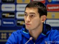 Степаненко: Такие футболисты, как Марлос, нужны сборной Украины