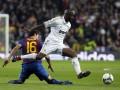 Реал готов расстаться с французским полузащитником