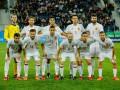 ФИФА может отстранить сборную Испании от участия в ЧМ-2018
