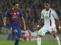 Хави: Барселона постарается забить Милану быстрый гол
