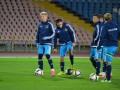 Сборная Украины (U21) обыграла сверстников из Австрии