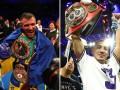 Ломаченко - Лопес: стали известны гонорары боксеров