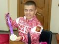 Пятерых российских паралимпийцев дисквалифицировали на четыре года за допинг